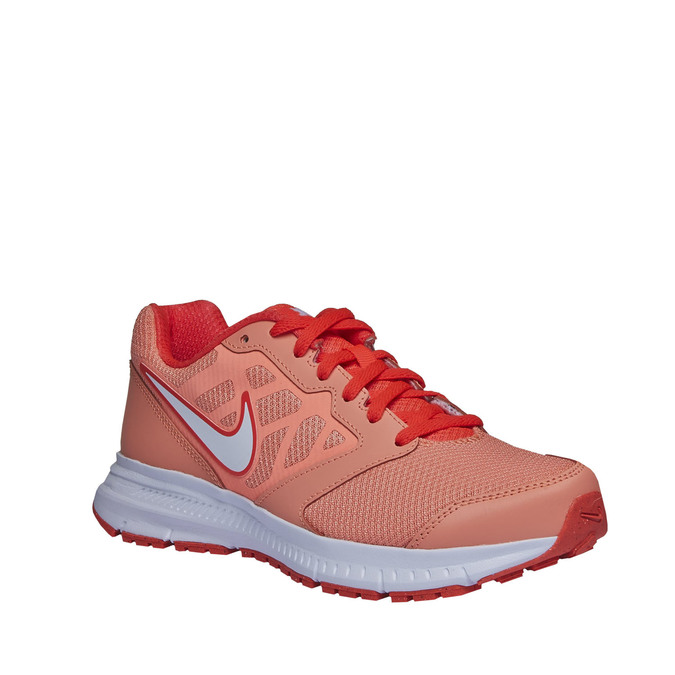Chaussures femme nike, Rouge, 509-5222 - 13