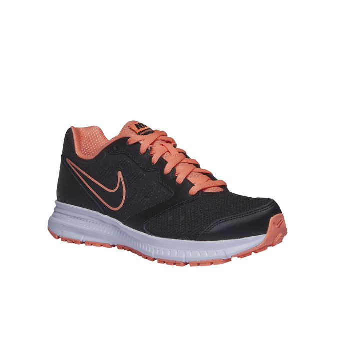 Chaussures femme nike, Noir, 509-6694 - 13