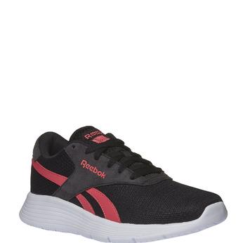 Chaussures femme reebok, Noir, 509-6691 - 13