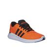 Chaussure de sport homme adidas, d'Orange, 809-8133 - 13