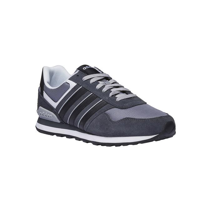 Tennis Adidas homme adidas, Noir, 803-6135 - 13