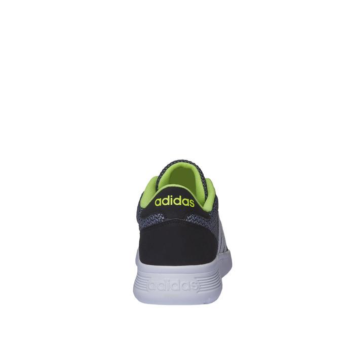 Chaussure de sport Adidas adidas, Noir, 809-6115 - 17