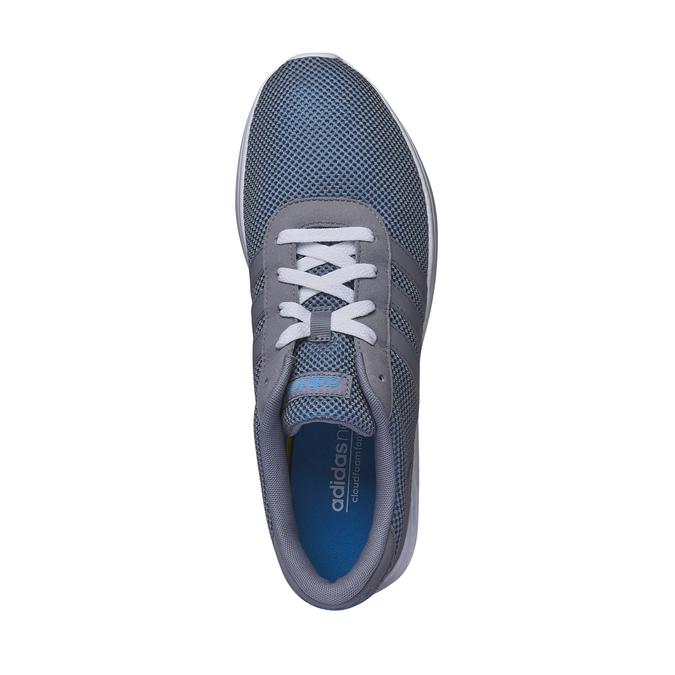 Chaussure de sport Adidas adidas, Gris, 809-2125 - 19