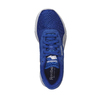 Tennis à design sportif reebok, Blanc, 809-1165 - 19