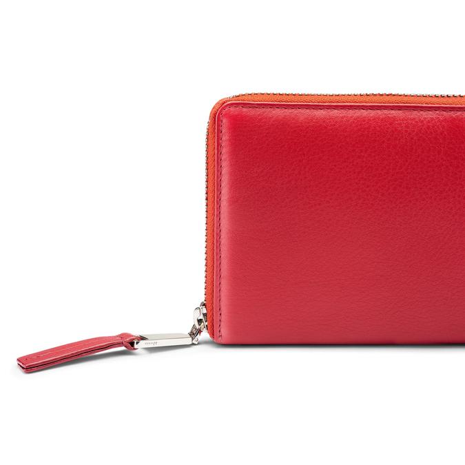 Accessoire bata, Rouge, 944-5120 - 15
