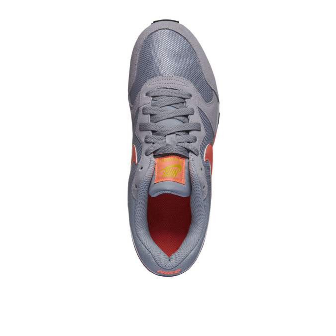 Chaussures femme nike, Gris, 509-2223 - 19