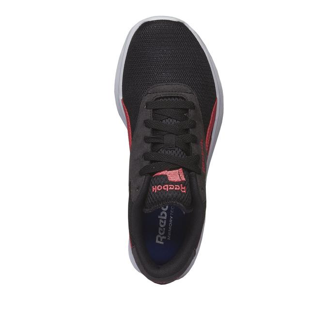Chaussures femme reebok, Noir, 509-6691 - 19