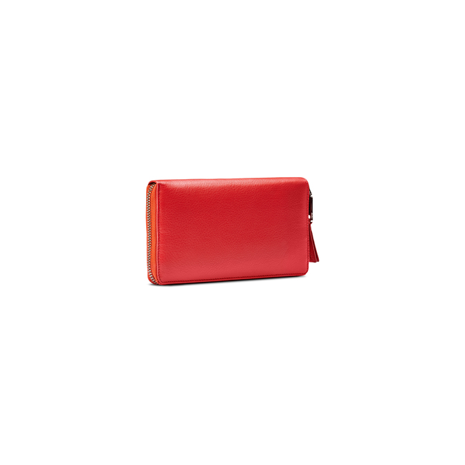 Accessoire bata, Rouge, 944-5120 - 13