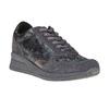 Chaussures Femme bata, Gris, 543-2143 - 13