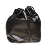 Sac à main Bucket Bag bata, Noir, 961-6884 - 26