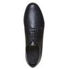 Chaussures Femme sundrops, Noir, 524-6354 - 19