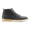 Chaussures Homme weinbrenner, Violet, 896-9452 - 26