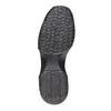 Chaussures Femme bata, Noir, 524-6212 - 26