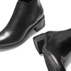 Chaussures Femme bata, Noir, 694-6382 - 19