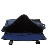 Cartable homme bata, Violet, 969-9277 - 15