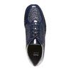 Chaussures Femme bata, Violet, 524-9212 - 19