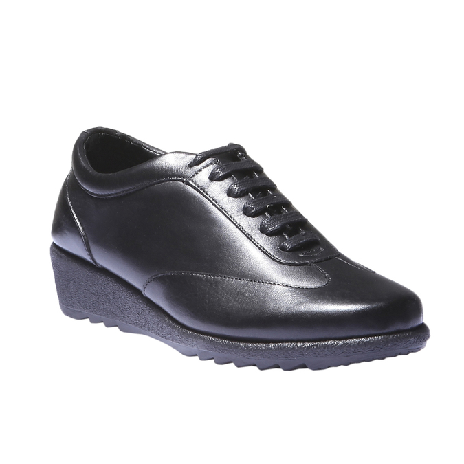 Chaussures femme sundrops, Noir, 524-6499 - 13