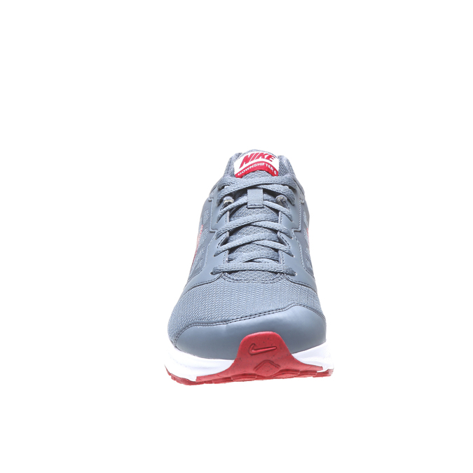 Chaussures de course à pied nike, Gris, 809-2121 - 16