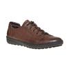 Chaussures Homme bata, Brun, 844-4199 - 13