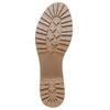 Chaussures Femme bata, Brun, 621-3191 - 26