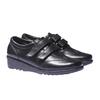 Chaussures femme sundrops, Noir, 524-6498 - 26