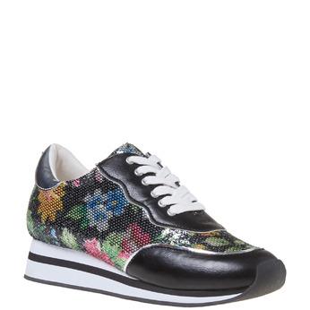 Chaussures Femme north-star, 549-0157 - 13
