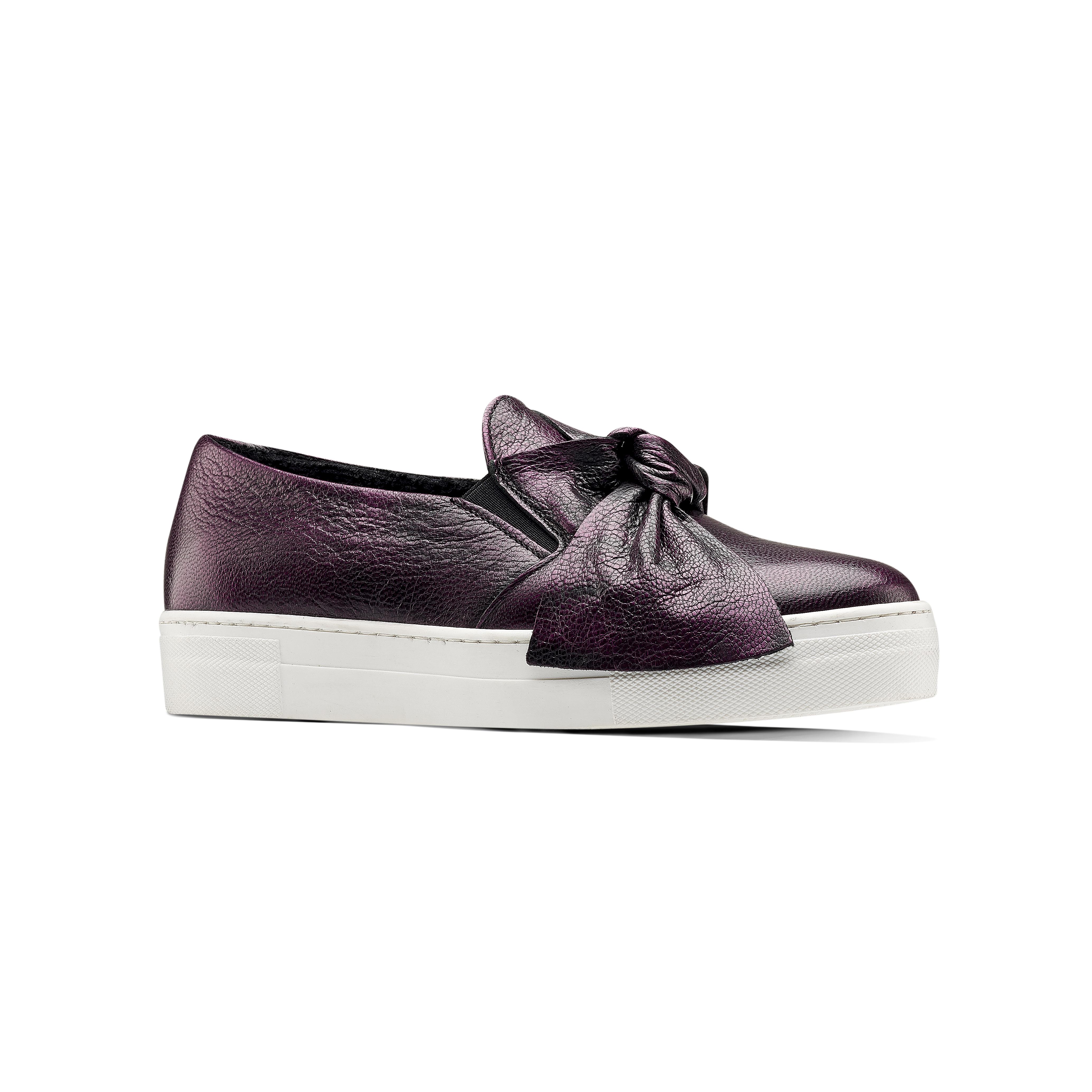 411ef6c656c NORTH STAR Chaussures Femme - Décontractées