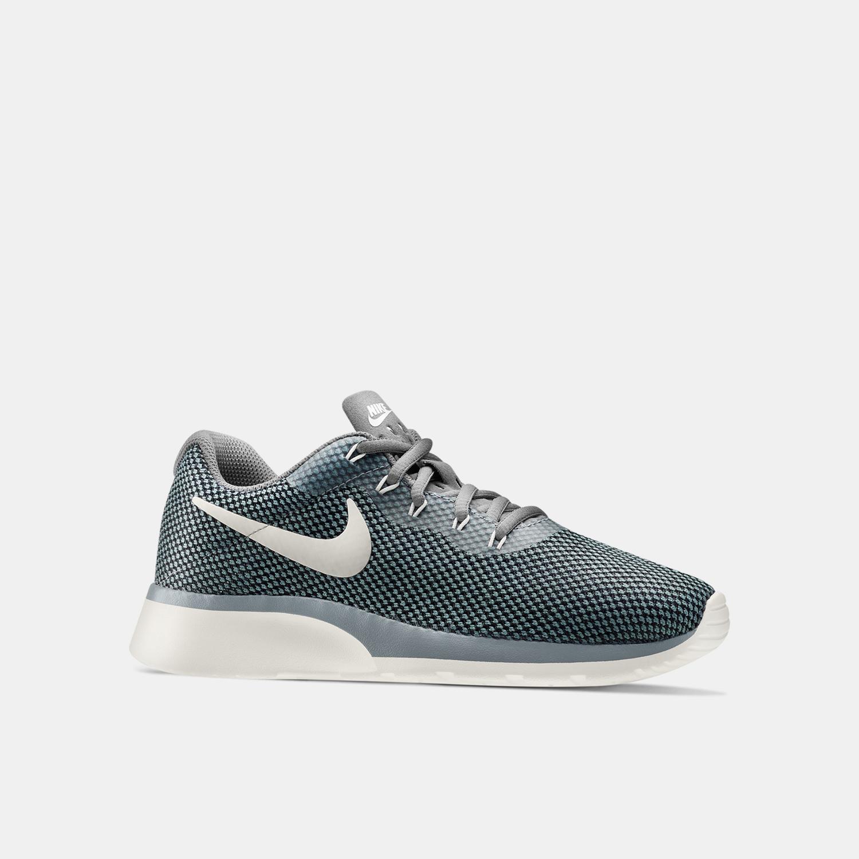 SaleBata Nike Chaussures Femme Chaussures Nike rBQedCxoW