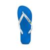 IPANEMA Chaussures Homme ipanema, Bleu, 872-9121 - 17