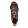 Chaussures Femme weinbrenner, Brun, 794-4500 - 19