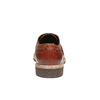 Chaussures Homme bata-the-shoemaker, Brun, 824-3184 - 17