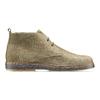 BATA Chaussures Homme bata, Gris, 823-2535 - 26