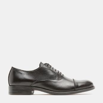 BATA Chaussures Homme bata, Noir, 824-6870 - 13
