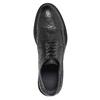 Chaussure homme en cuir bata-the-shoemaker, Noir, 824-6292 - 19