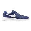 Chaussure de sport homme nike, Bleu, 809-9557 - 26