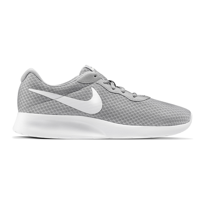 NIKE  Chaussures Homme nike, Gris, 809-2557 - 26