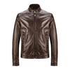 Jacket bata, Brun, 974-4154 - 13