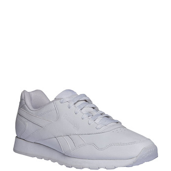 Chaussures Homme reebok, Blanc, 804-1107 - 13