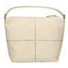 Bag bata, Beige, 964-1121 - 19