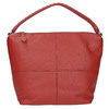 Bag bata, Rouge, 964-5121 - 19