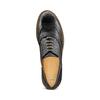 BATA Chaussures Femme bata, Noir, 524-6482 - 17