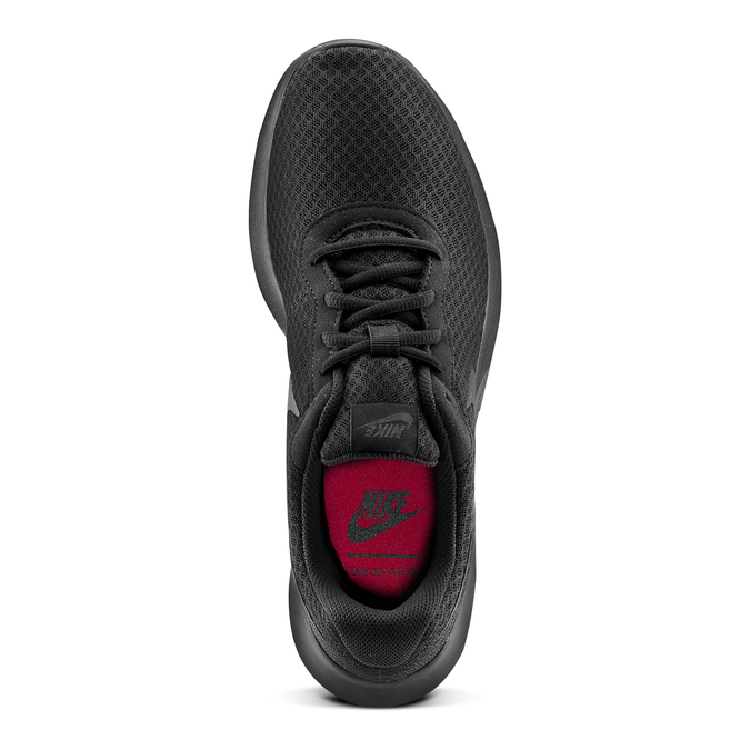 NIKE  Chaussures Homme nike, Noir, 809-0557 - 15