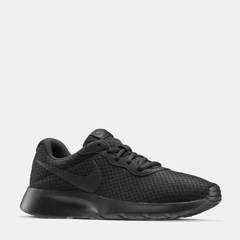 NIKE  Chaussures Homme nike, Noir, 809-0557 - 13