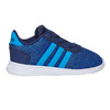 Childrens shoes adidas, Violet, 109-9288 - 15