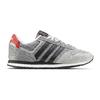 Childrens shoes adidas, Vert, 803-7182 - 26
