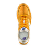 Childrens shoes new-balance, Jaune, 809-8320 - 15