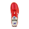 Childrens shoes new-balance, Rouge, 809-5320 - 15