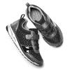 Childrens shoes mini-b, Noir, 329-6295 - 19