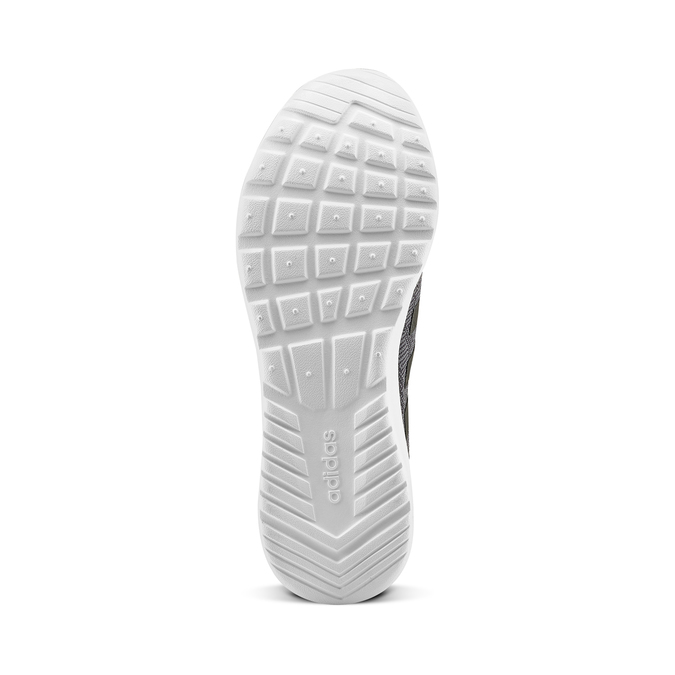 Childrens shoes adidas, Gris, 503-2111 - 17