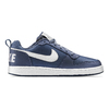 Childrens shoes nike, Bleu, 801-9154 - 26